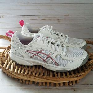 Asics Gel Acclaim Training Athletic shoes Size 7.5